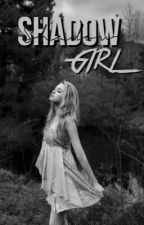 Sнadow Girl ▹ Jace Wayland (editing) by Ellipsixm