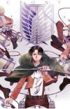 Attack On Titan Facts cover