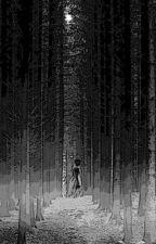 Spökhistorier- del 2 av loopisen