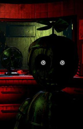 Weird Haunted by GhastlyDuck