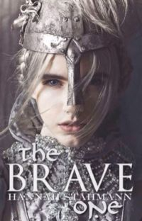 The Brave One (Completed) cover
