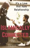 Islamically Connected cover