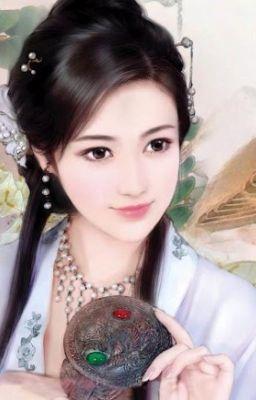 Điền Viên Hương Trà Quý Nữ Đích Y - Yêu Nhiêu Tiểu Đào (Xuyên việt, cổ đại, chủng điền, hoàn)