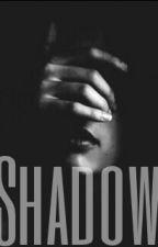 Shadow   H.S. by Daisyleeann