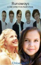 Runaways ~One Direction Fan Fiction~ (SLOW UPDATES) by Curls_n_Quiffs