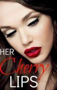 Her Cherry Lips (Billionaire) cover