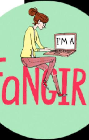 The Fangirl Guide by anniekp-