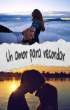 Un Amor Para Recordar cover