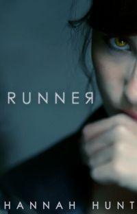 Runner cover