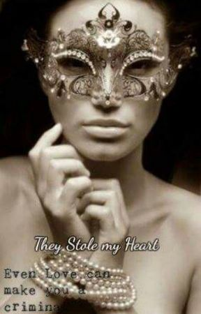 They Stole My Heart [Coming Soon] by Skulls_and_blood