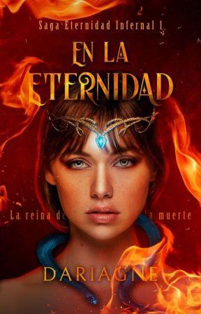 Internado Real (Pausada) by Dariagne