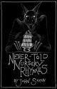 Never told Nursery Rhymes by Nuyadha