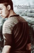 Indecisive   The Maze Runner   Gally by starshinefiction
