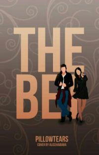 The Bet cover