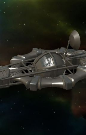 Faelk: Backworld of the Galactic Corporation by RickTalbot