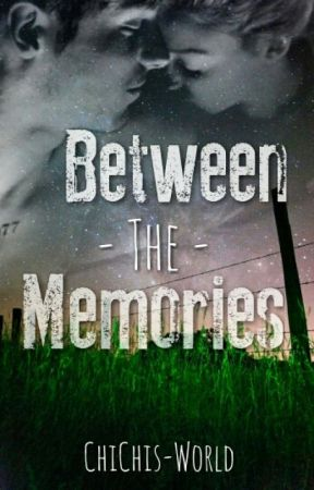 Between the Memories by Chichis-World