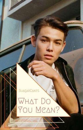 Do bbw why i like Why Do