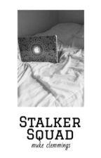 Stalker Squad | muke [c] by mukecorner