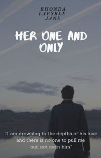 HER ONE AND ONLY cover