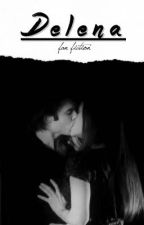 The Vampire Diaries - Damon and Elena fanfiction. by r-evendim