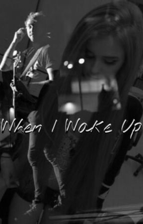 When I Wake Up: Sequel To SET INTO MOTION by Walking_Travesties