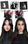 Same love (Camren) cover