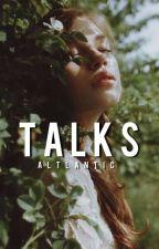 Talks by altlantic