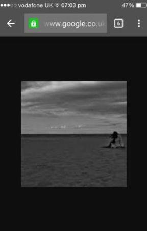 Depression/Rants book by Sonadow4me