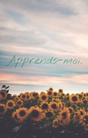 Apprends-moi. (1) by intothemoon_