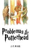 [✔️] Problemas Al Ser Potterhead cover