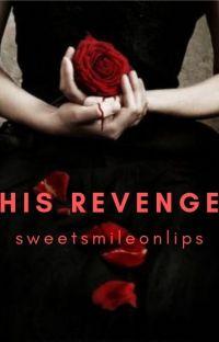 His Revenge cover