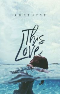 This Love | ✓ cover