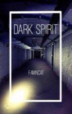 Dark Spirit | muke au (Russian translation) от elizabeth_j_green