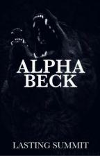 Bare by lastingsummit