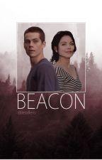 Beacon ⌲ Stiles Stilinski [1] EDITING by parkrpeter