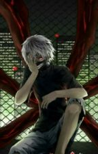 A Ghouls Lover Kaneki X Reader Fanfic (Continued from Lemon) by khlo_hyrulepro