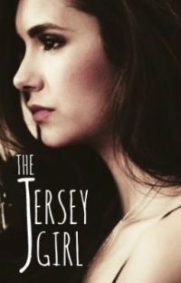 The Jersey Girl cover
