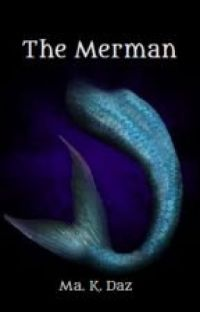 The Merman cover