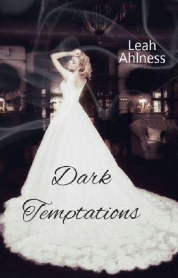 Dark Temptations: A Niall Horan Imagine