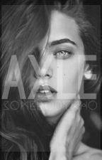 Axle by somebodywho