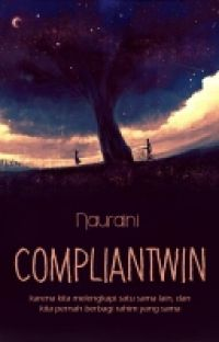 Compliantwin cover