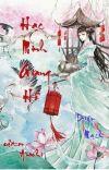 [BH EDIT HOÀN] HẠC MINH GIANG HỒ cover
