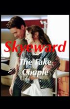 Skyeward: The Fake Couple by Avengers_of_Shield