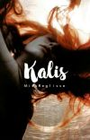 Kalis cover