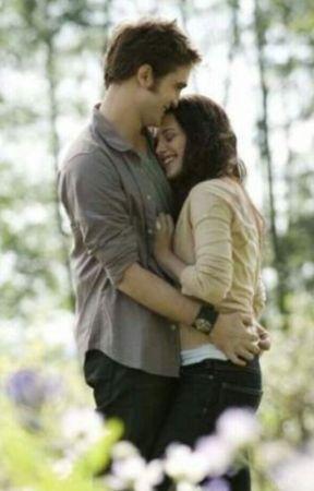Fanfiction edward twilight cheating Cheat Twilight