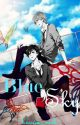 Blue Sky    FCEH 2 by kawaii_sush