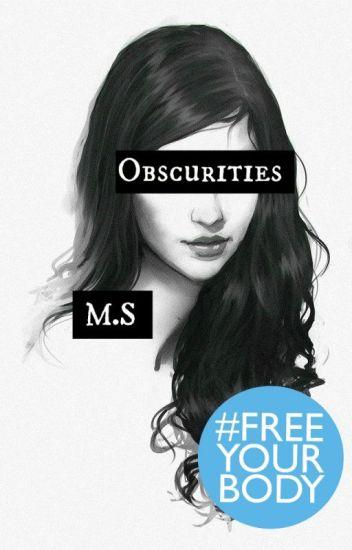 Obscurities