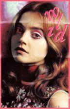 WILD ➞ Fred Weasley by rxmione