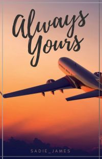 Always Yours | ✔ cover