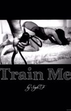 Train Me by intraining